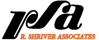 R. Shriver Associates